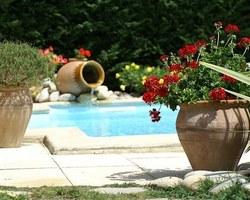 Agri Fallen - Aubagne - Aménagement et accessoires de piscine