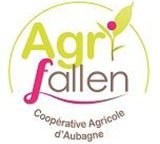 Agri Fallen